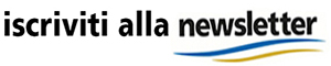 Watergas.it - Iscriviti alla newsletter