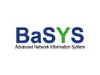 BaSYS - the advanced Network Information System