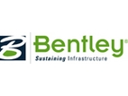 Bentley Systems Italia S.r.l.