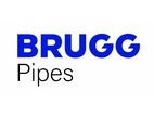 BRUGG PIPE SYSTEMS