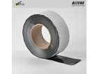 321 MONOTAPE ALTENE SERIES