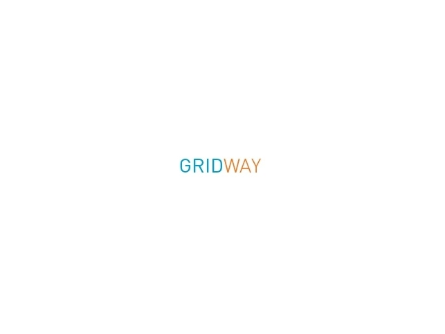 Gridway