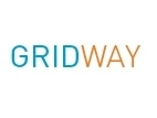 Gridway - GridwayWater