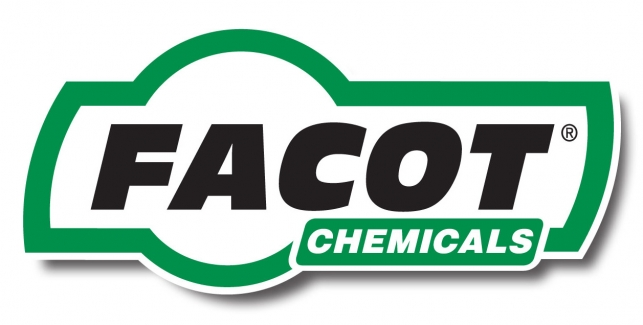 FACOT CHEMICALS
