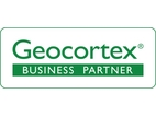 Geocortex Analitycs