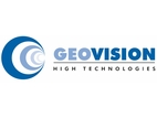 GEOVISION HIGH TECHNOLOGIES