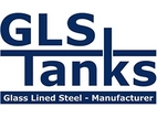 GLS TANKS INT