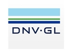 DNV GL launches standard reducing risk and improving quality in the design, construction and installation of pipelines using horizontal directional drilling