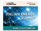 ITALIAN ENERGY SUMMIT