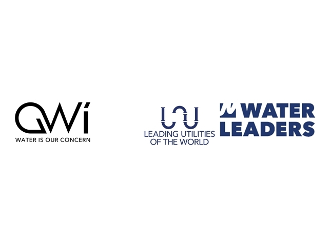 Leading Utilities of the World innovation network is launched at the Global Water Summit 2017 in Madrid, Spain