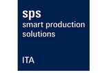 SPS Italia, Smart Production Solutions