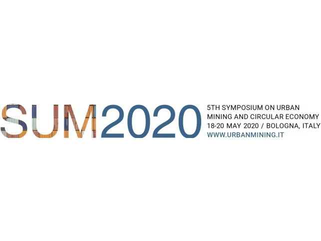 SUM 2020: THE CALL FOR PAPERS IS OFFICIALLY OPEN!