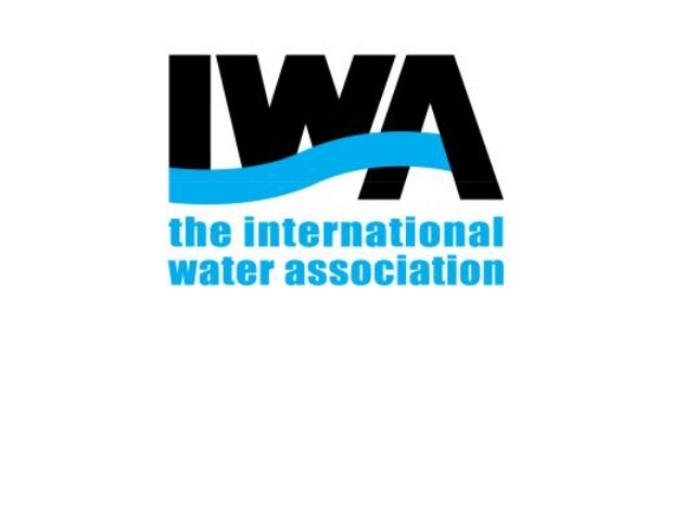 Tokyo 2018 IWA World Water Congress & Exhibition