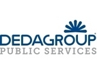 DEDAGROUP PUBLIC SERVICES