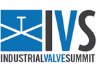 IVS - INDUSTRIAL VALVES SUMMIT