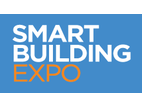 SMART BUILDING EXPO