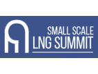 SMALL-SCALE LNG SUMMIT