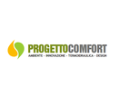 PROGETTO COMFORT - ECO-MED